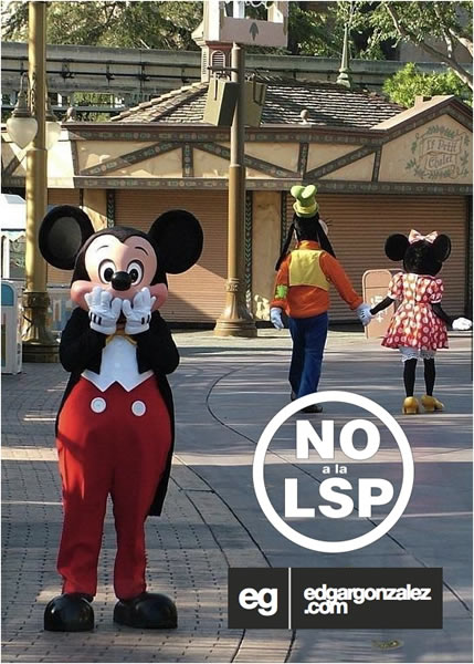 EG_NO_LSP-700