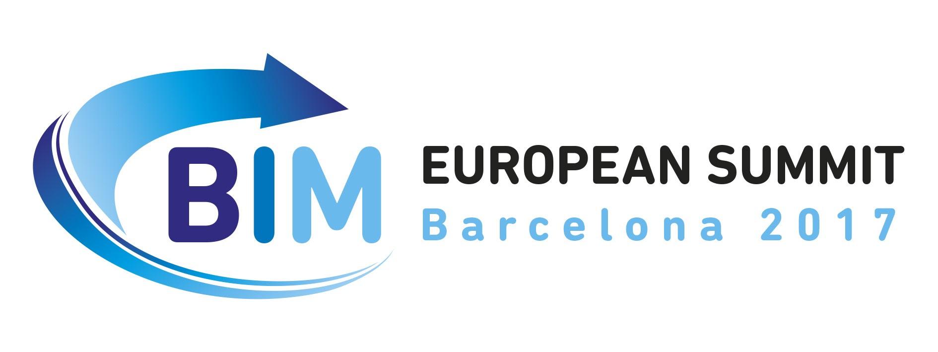 BIM en Barcelona Building Construmat 2017