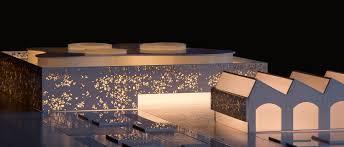 Concursos de Arquitectura , novedades en la nueva LCSP