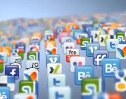 Waparquitectura y Redes Sociales . Síguenos!