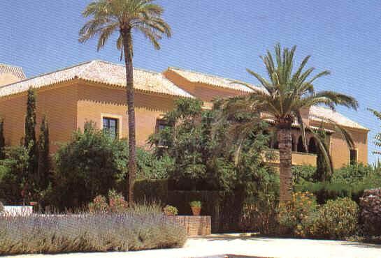 Fincas en Mallorca