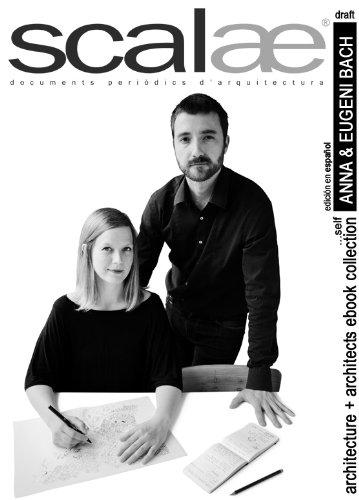 Anna y Eugeni Bach Arquitectes diseñarán los espacios de BBConstrumat