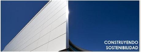 Arquitectura Sostenible y Cerámica